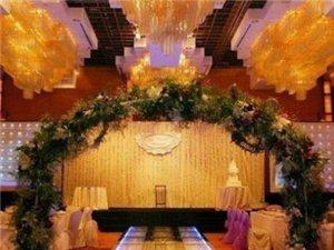 今年应该有很多朋友准备结婚,各种主题的婚礼,你喜欢哪一种主题呢?