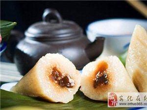 全国十余种棕香 你吃过几种?