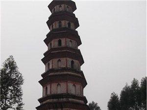 浪子单骑广西边境、云南、西藏、新疆的路上生活