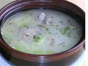 【健康】夏季炎热 八款美味的消暑汤为您带来清凉!