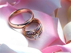 如何选购婚戒?不要错过