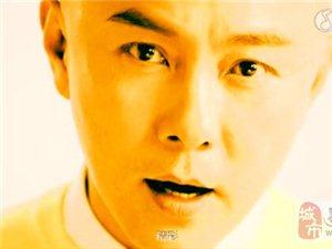 视频:《疼爱》是哪部电视剧的歌曲?张卫健《疼爱》MV歌词欣赏