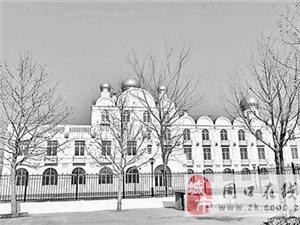 """国内建筑山寨全球""""名筑"""":一下午逛遍威尼斯、巴黎"""