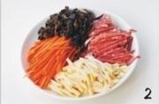 【�~香肉�z】你必���做的家常菜人�夤谲�