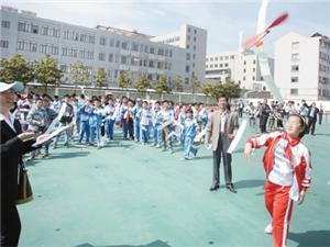 大丰市第二十六届科普宣传周举行了江苏省青少年科技竞技大丰分赛区系列活动