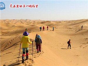 �`石登�f走近�v格里沙漠