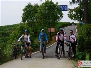 泸县游泳协会