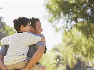 【你和孩子说话是什么语气呢】父母的这五种语气,孩子最喜欢!