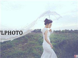 2014——菲林空间摄影出品—25