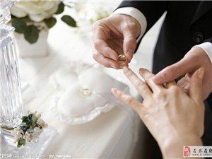 新人必知 如何在婚�Y上表�F最佳