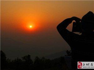 旅行的意义,尼泊尔。