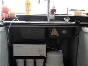 安吉尔净水器,去除水垢漂白粉重金属细菌病毒,饮水用水新潮流