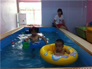 香港3861游泳馆