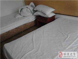 【爆料】临潼的书院宾馆是高考期间最高昂的房价、最低廉最烂脏的服务!
