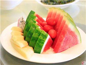 【试吃第六季】没有西瓜的夏天就不能叫夏天!
