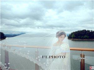 2014——菲林空间摄影出品—30