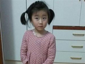 论坛标题:爱唱歌爱跳舞的张皓熙来喽,希望叔叔阿姨支持我哟,么么哒!!!