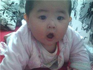 我叫王姿琪,小名:小布丁!嘿嘿·······