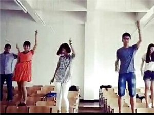 【2014神舞:社会摇】超级合集!屌炸天,摇疯了,根本停不下来!