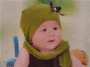 我叫刘建锋,2岁半了.我很可爱的.大家快给我投票吧