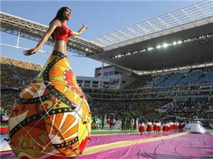 2014世界杯,澳门威尼斯人官网有几人为你不眠?