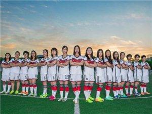 南京����W院足球���