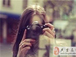 中国购·I拍拍摄影大赛