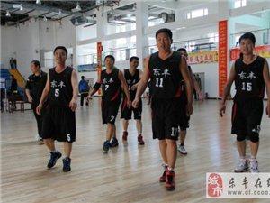 关于全县第四届篮球俱乐部杯赛消息