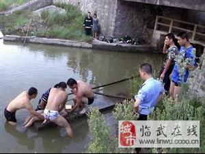 莫让少年儿童溺水悲剧年年上演