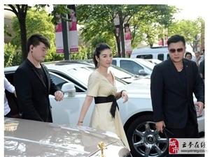 .[八卦] 黄奕夫妻8天上演7场骂战 律师:下周初起诉离