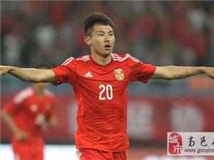 足球夜话:真正挺起亚洲脊梁的是中国足球