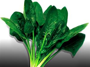 那些不能生吃的蔬菜你知道吗!