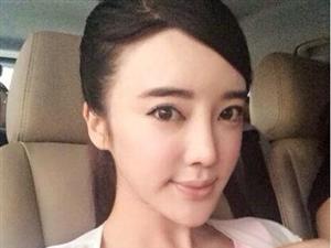 """媒体称陈思诚抛两月身孕佟丽娅 为""""小三""""庆生"""