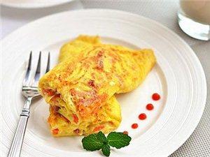 早餐吃一个鸡蛋的六大好处