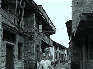 """晒一晒:""""探秘湘粤古道""""摄影采风活动照片(欢迎跟帖)"""