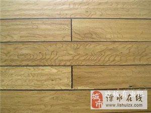 木地板验收看什么 好地板经得起四大勘察