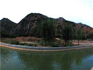 美丽大象山――水上公园(一)