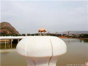 美丽大象山――水上公园(二)