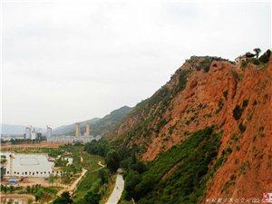 美丽大象山――水上公园(五)