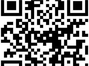 澳门网上投注官网在线微信美女海选大赛即将启动!(欢迎提出建议)