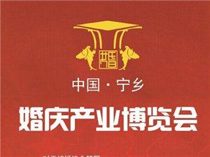 2014首届中国.宁乡婚庆文化节暨婚庆产业博览会