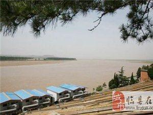 山西临县灌溉工程成摆设 被质疑政绩工程假投标