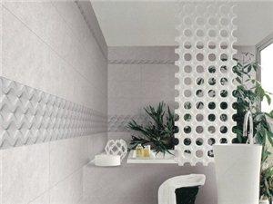 瓷砖的售后服务流程看一看,让自己放心