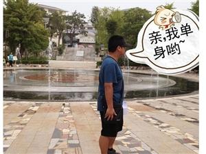 [游记攻略]【天紫湖水上乐园】游水上乐园小记:(个人分享哟~)
