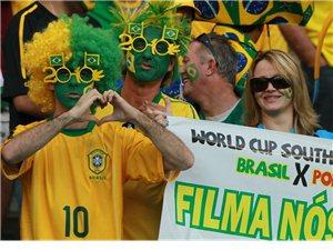 �P于世界杯,�o各位普及��知�R。你��知道��?