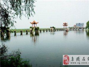�h川�翥夂�旅游�L景�^