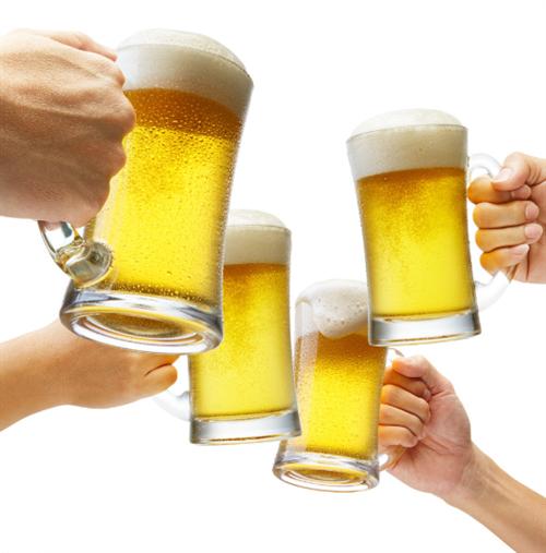 啤酒泡沫可判断啤酒品质燕京等四品牌未达标