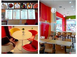 可乐餐厅――寻找味觉的记忆