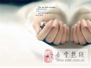 求婚钻戒和结婚对戒又分别在什么场合戴呢?