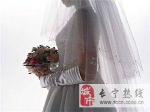 婚礼上应该注意的一些小细节